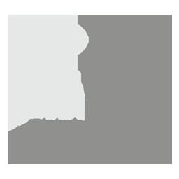 HuhaPhoto